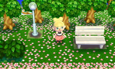 Qr codes animal crossing new leaf Boden qr codes animal crossing new leaf